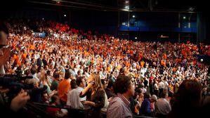 Convention Régionale