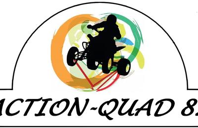 Rando des Carcasses quad, moto et SSV le samedi 25 septembre 2021 d'Action Quad 82 à Roquecor (82)