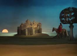 Perceval et la Quête du Graal