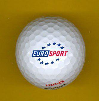 Des idées d'objets publicitaires pour le sport
