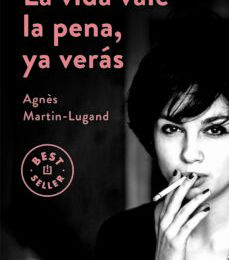 Ebook descargable gratis LA VIDA VALE LA PENA,