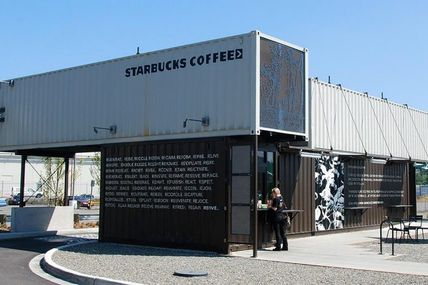 How to make your design and budget plan for a Shipping Container Restaurant How to make your design and budget plan for a Shipping Container Restaurant?