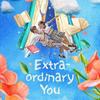 [drama] entrez dans un manhwa avec Extra-ordinary you
