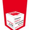 Européennes 2009 : le manifeste du Parti Socialiste Européen en français