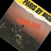 "LINDA KEEL ""Paris by night"""