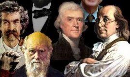 L'EXISTENCE DE DIEU  ET LE PROBLEME DE L'ATHEISME MODERNE