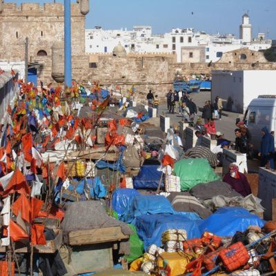 Créative Incentive au Maroc : présentation et prestations