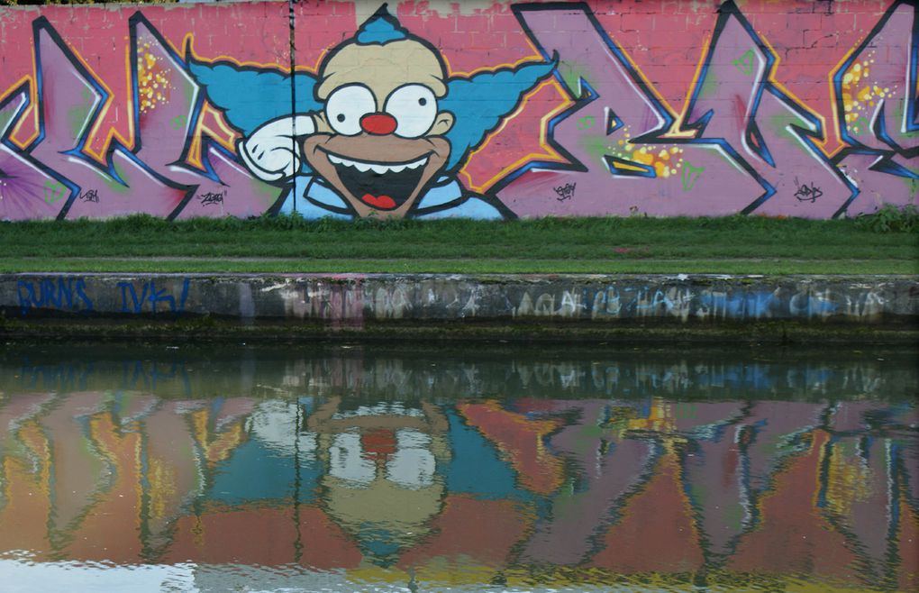 Album - Graffitis-Dept-93-divers-Tom-007