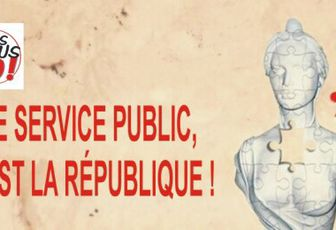 Les syndicats européens des services publics s'opposent à l'austérité