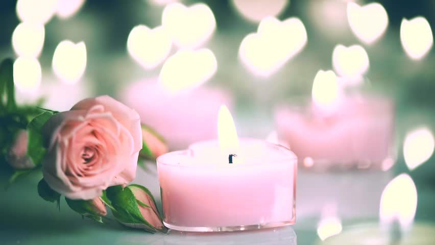"""RITUEL D'ATTRACTION D'AMOUR  """"SPECIAL ST VALENTIN"""