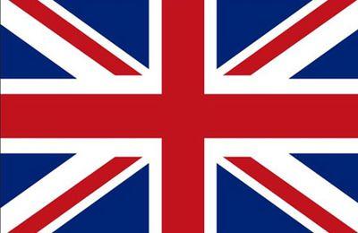 U.K.: Victoire du peuple sur la technostructure maastrichtienne!
