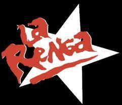 """9 años desde que La Renga lanzara el álbum """"Truenotierra"""""""