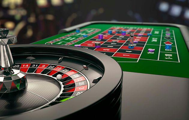 Tips for winning more money in online casino games
