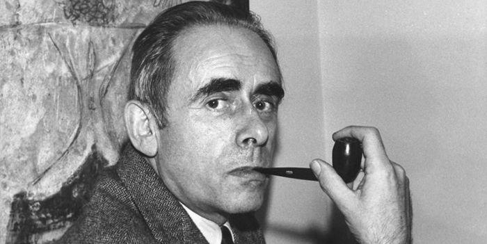 Clouzot Henri-Georges
