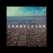 OneRepublic - Connection (Audio)
