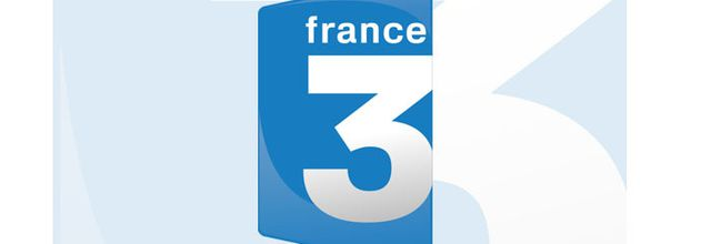 « Moi Président… », soirée spéciale en avril sur France 3