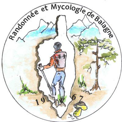 randonnee-et-mycologie-de-balagne.over-blog.com