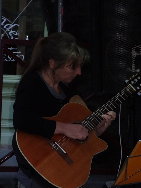 Album - St-Girons-fete-de-la-musique-2012