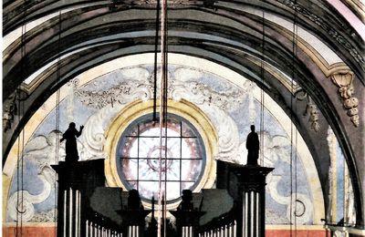 Les Amis de Saint Exupère fêtent leurs vingt ans