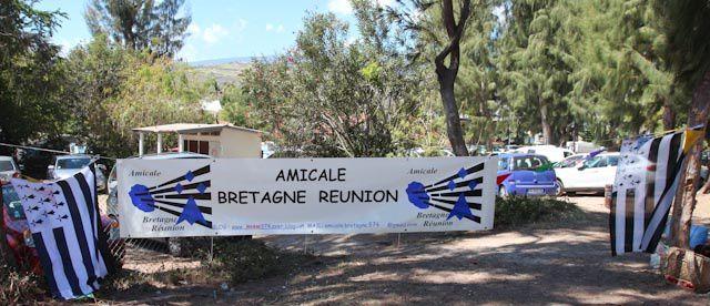 Album - 2012-09-01- Pique nique Ermitage-