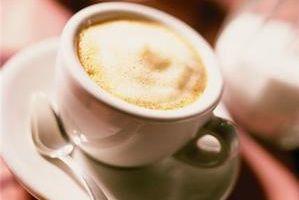 Café: ami ou ennemi?