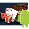 Black jack sur Android