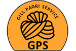 Gill Pagri Service
