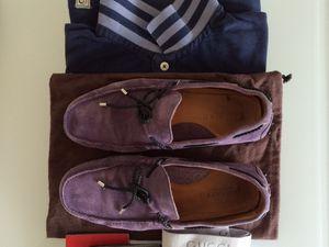 Ensemble des objets et vêtements photo 1. Photo 2 les vêtements utilisés le premier jour. Photo 3 le sac est prêt plus qu'à partir !