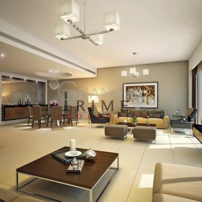 Know How and Where to Find the Best Properties in Ghana