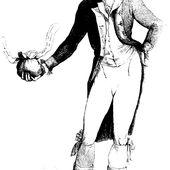 """1790 : aux sources de l'"""" extrême centre """" en France"""