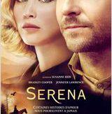 Serena (2014) de Susanne Bier