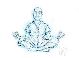 Pause Méditation