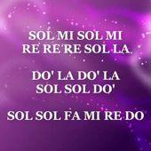 "Notas de la Canción ""Canta, Baila"" | Canción Infantil"