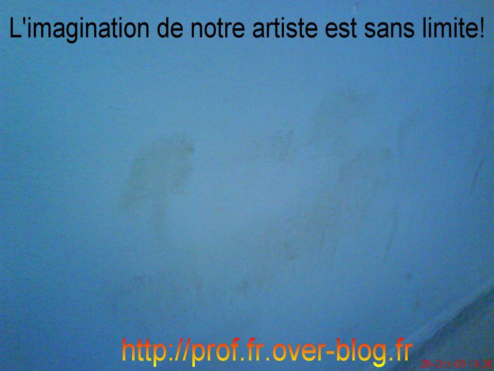 Album - Salle 27
