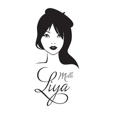 Mademoiselle Liya