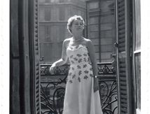 Au balcon (2)