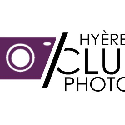 Hyères Club Photo