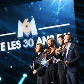 Jérôme Anthony nous fait découvrir les coulisses de la soirée anniversaire du Top 50 sur M6