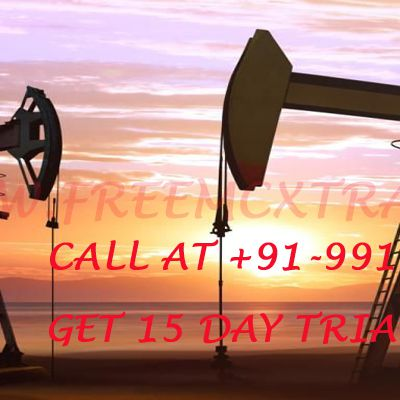 Gold Updates, Silver Updates, Crude Oil Updates Call AT +91-9910708354