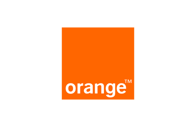 Fibre en zone rurale : Orange crée « Orange Concessions » !
