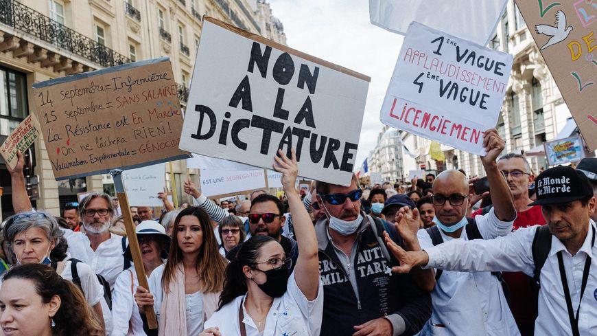 source img: France bleu
