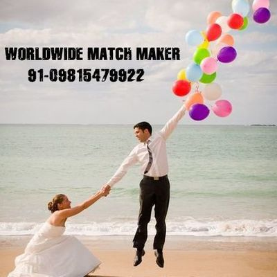 CONTACT NUMBERS OF AUSTRALIA MATRIMONIAL 91-09815479922//CONTACT NUMBERS OF AUSTRALIA MATRIMONIAL