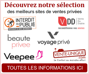 top-sites-ventes-privees
