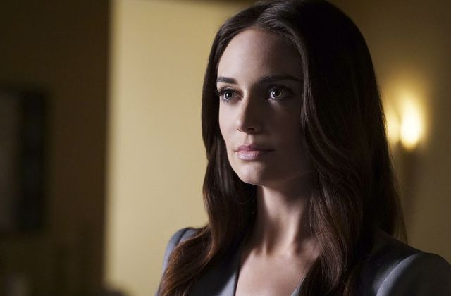 Critiques Séries : Marvel's Agents of S.H.I.E.L.D.. Saison 4. Episodes 9 et 10.