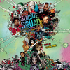 One Bullet is all I Need - Suicide Squad OST (Steven Price)