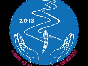 Journées d'information et de sensibilisation pour une pratique responsable des activités aquatiques sur le moyen Verdon