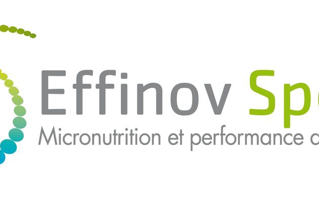 EFFINOV NUTRITION