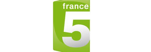 Ce soir, Antoine de Maximy s'invite au rassemblement Burning Man sur France 5