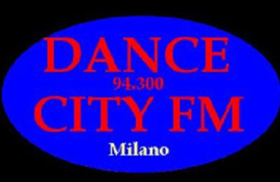 TOP 50 RKM DANCE CITY FM  14/11/20