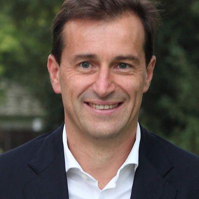 Blog politique d'Arnaud de Bourrousse